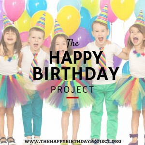 The HB Project