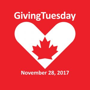Giving-Tuesday-Logo-2017_date